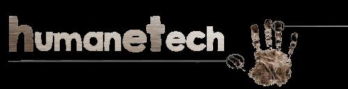 Humanetech Logo