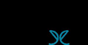 Logo Auxeen