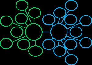 Logo Epyfit